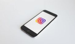 Scopri come visualizzare le stories di instagram anonimamente